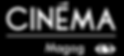 Logo_Cinema Magog_FINAL_PNG_Blanc.png