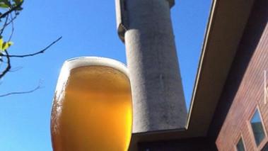 cervejaria farol4.jpg