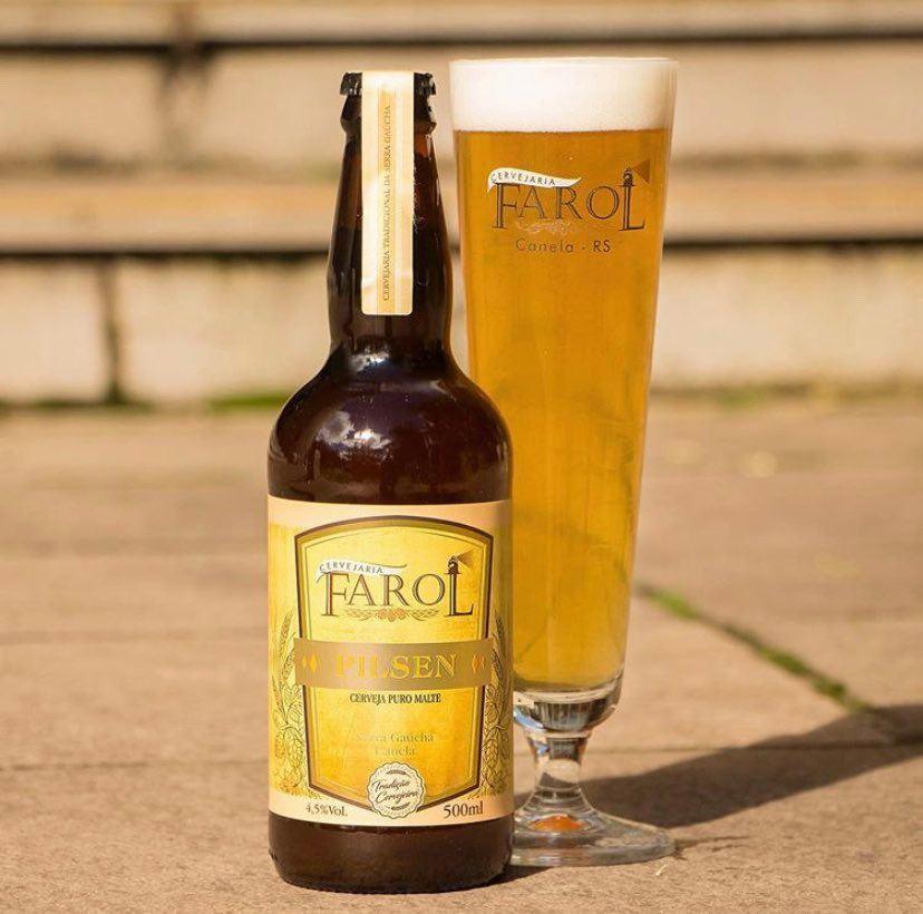cervejaria farol1.jpg