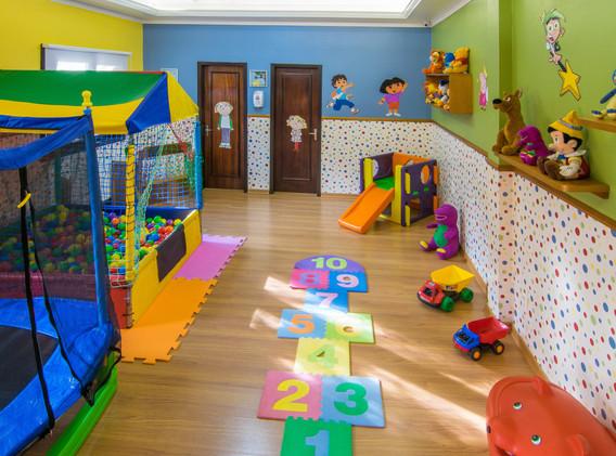 RecantoDaSerra. Sala de recreacao2).jpg