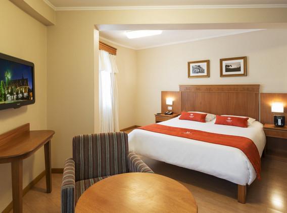 hotel laghetto vivace premio3.jpg