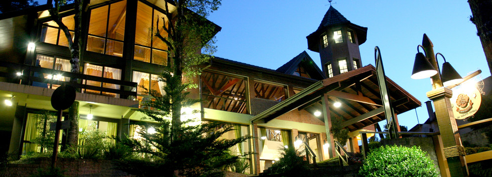 Fachada Hotel (8).JPG