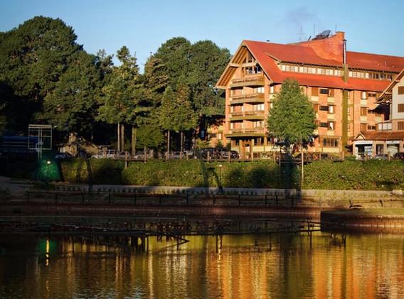 hotel laghetto allegro gramado4.jpg