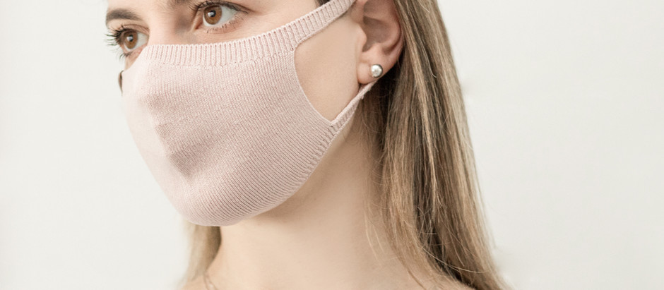 Kits e Combos de máscaras Biamar com desconto