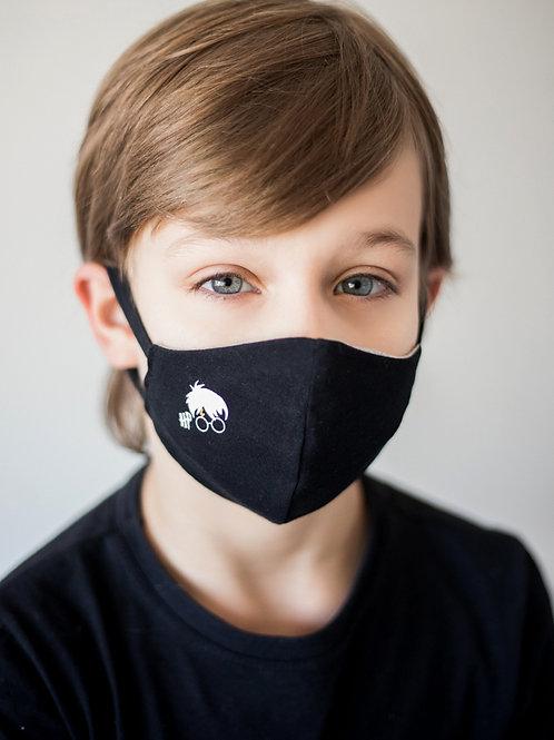 Máscara de Proteção - Magia