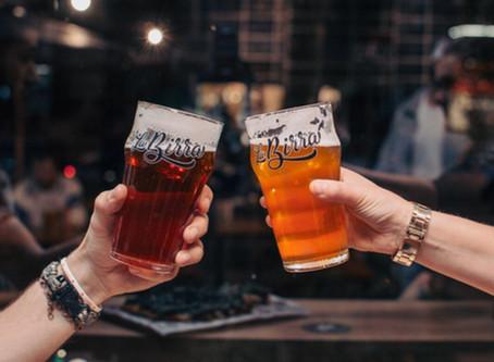 Bares e Pubs em Gramado
