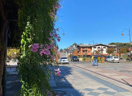 O que está funcionando em Gramado e Canela?
