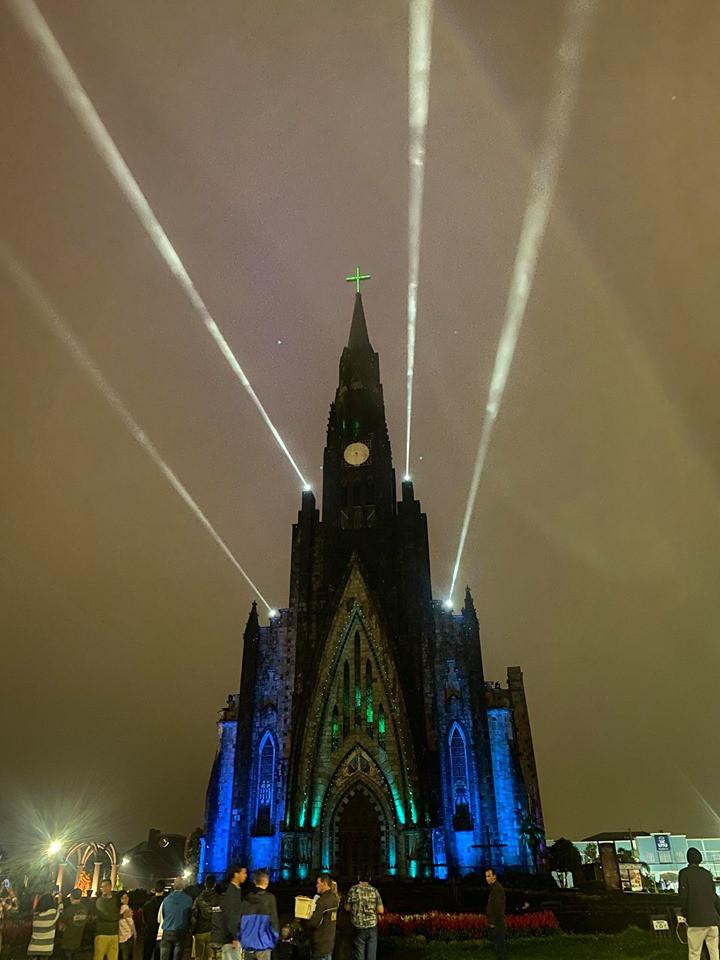 catedral de pedra2.jpg