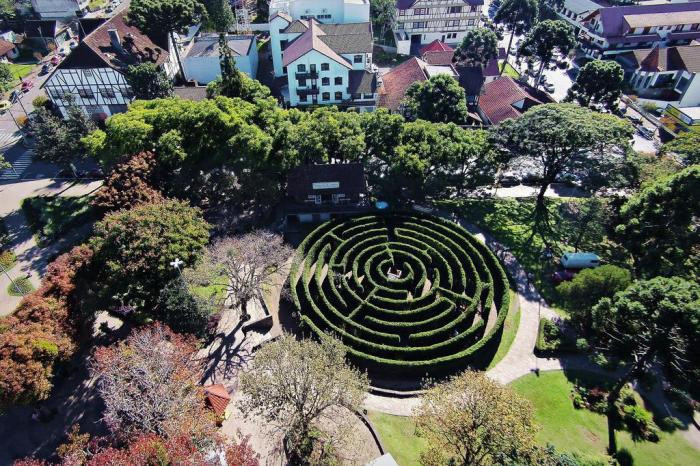 labirinto verde1.jpg