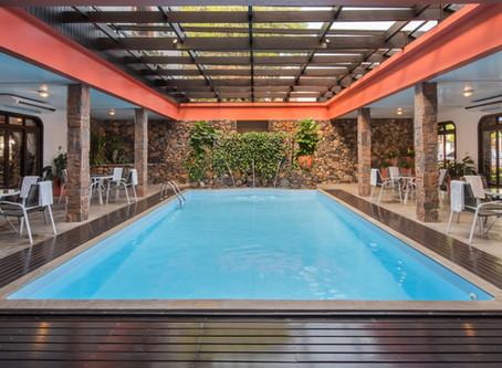 Como ter desconto no hotel Serrazul em Gramado