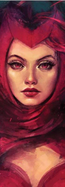Scarlet Witch 1.JPG