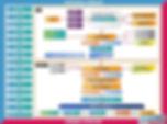 yönetibilişim_metodolojisi_-_logolu.jpg