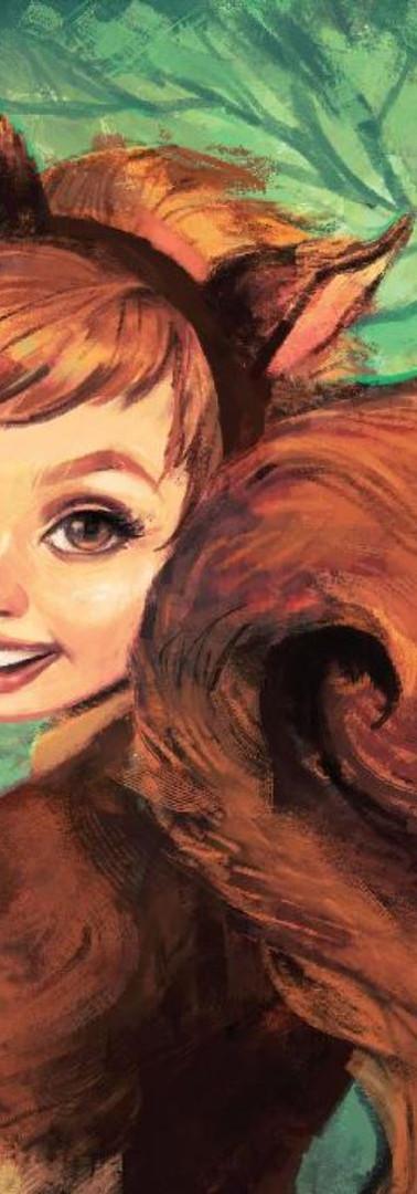 Squirrel Girl.JPG