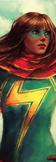 Ms Marvel.JPG