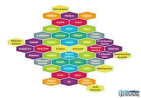 yönetibilişim çerçevesi - logolu.jpg
