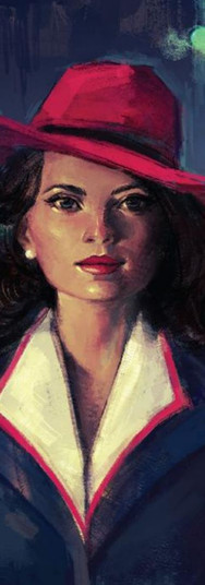 Peggy Carter Shield.JPG