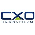 Cxo Transform.png