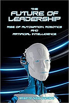 Future Of Leadership.jpg
