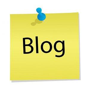 不動産ブログ。ほんとうに大丈夫?不動産投資