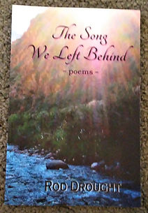 Song We Left Behind book cover.jpg