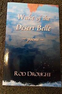 Wake of the Desert Belle book cover.jpg
