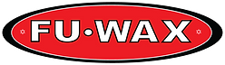 LOGO_FU_WAX_EUROPE_LP.png