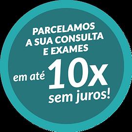 _anuncio_jornal_novas_esp-01.png