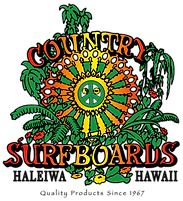 COUNTRY_LOGO.png