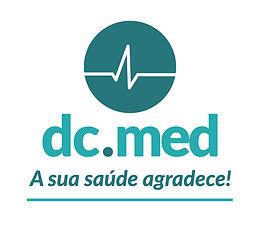 dcmed_sua_saude_2-01.jpg