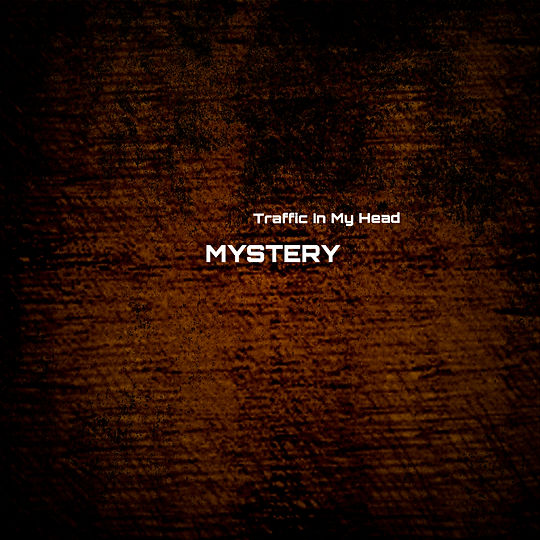 Mystery (Remastered Version)