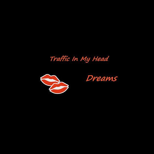 Dreams (Remastered Version)