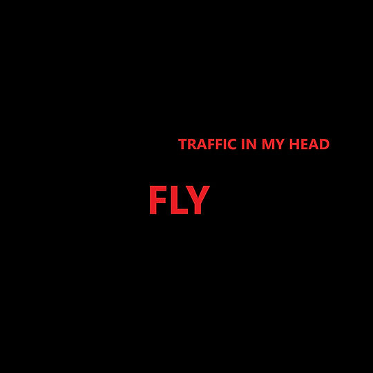 Fly (2019 Remastered Version)