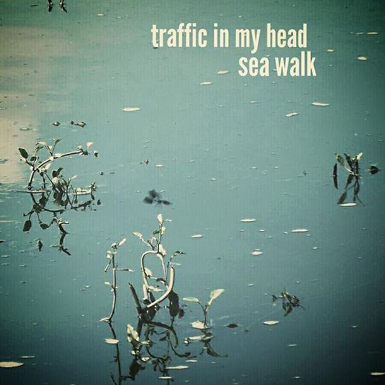 Sea Walk (Remastered Version)
