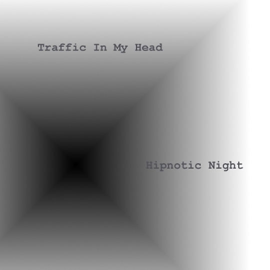 Hipnotic Three (Aggressive Version) (Remastered)