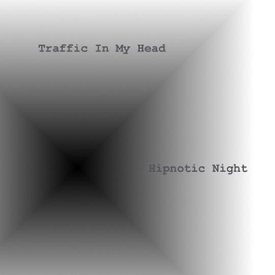 Hipnotic Four (Break Prelude) (Remastered)