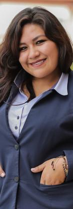 Gabriela Acuña