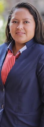 Maricela Gómez
