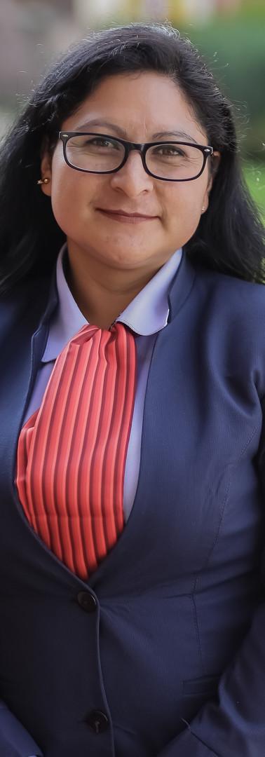 Marianela Pulupa