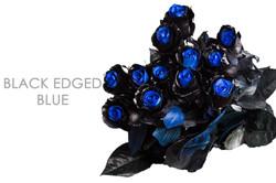BLACK-EDGED-BLUE-BOUQUET