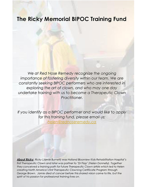 The Ricky Memorial BIPOC Training Fund.jpg