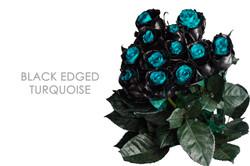 BLACK-EDGED-TURQUOISE-BOUQUET