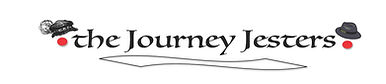 the Journey Jesters logo (1).jpg