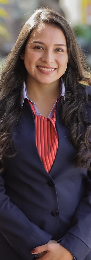 Pilar Salgado