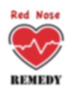 rnr logo 2019 copy.jpg
