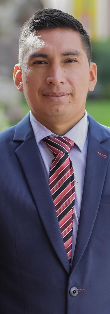Dario Ortíz