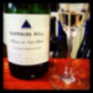 SPARKLING WINE HEALDSBURG SONOMA COUNTY HEALDSBURG