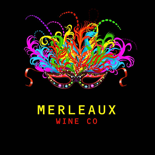 2013 Merleaux Sonoma County Futures