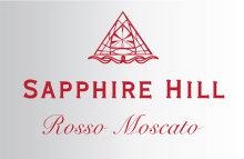 Rosso Moscato (The Picnic Wine)