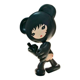 Toys_0005_Swear Bear to Save CBGB's.jpg