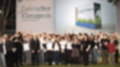 Allianz Climate Prize event.jpg
